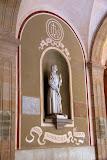 The Jesuit, St. Ignatius - Montserrat, Spain