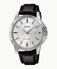 Casio Edifice : ECB-500D-1A