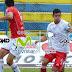 Juan Aurich vs. Unión Comercio en Vivo - Copa Movistar