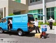 xe-tai-van-sym-v5-05-cho-675kg-hang-hoa-giao-hang-gio-cao-diem