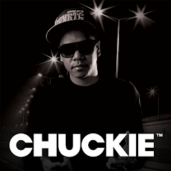 Chuckie