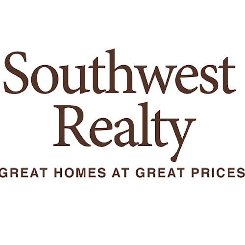 Southwest Realty images, pictures