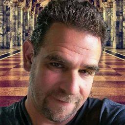 Solomon Roller review