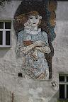 http://lh5.googleusercontent.com/-QygFjdQQ5no/Tls_z6oOySI/AAAAAAAAIjY/dVVQ7A5Sjtc/s144/saperski-borne-sulinowo-2011-60.JPG
