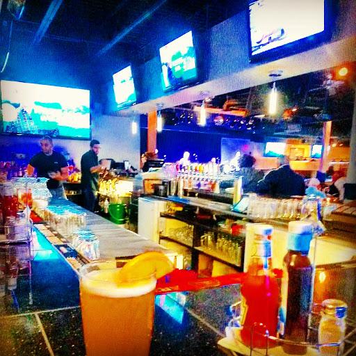 Newcastle Pub & Grill, 8170 50 St NW #145, Edmonton, AB T6B 1E6, Canada, Live Music Venue, state Alberta