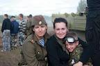http://lh5.googleusercontent.com/-R3orsV7VF3Q/TltAsaZg_VI/AAAAAAAAIjk/OAWcj6wovAU/s144/saperski-borne-sulinowo-2011-63.JPG