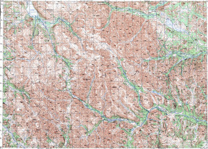 Map 100k--p55-051_052
