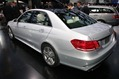 NAIAS-2013-Gallery-267