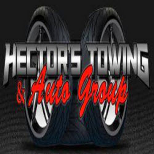 Hector's Towing & Auto Group images, pictures
