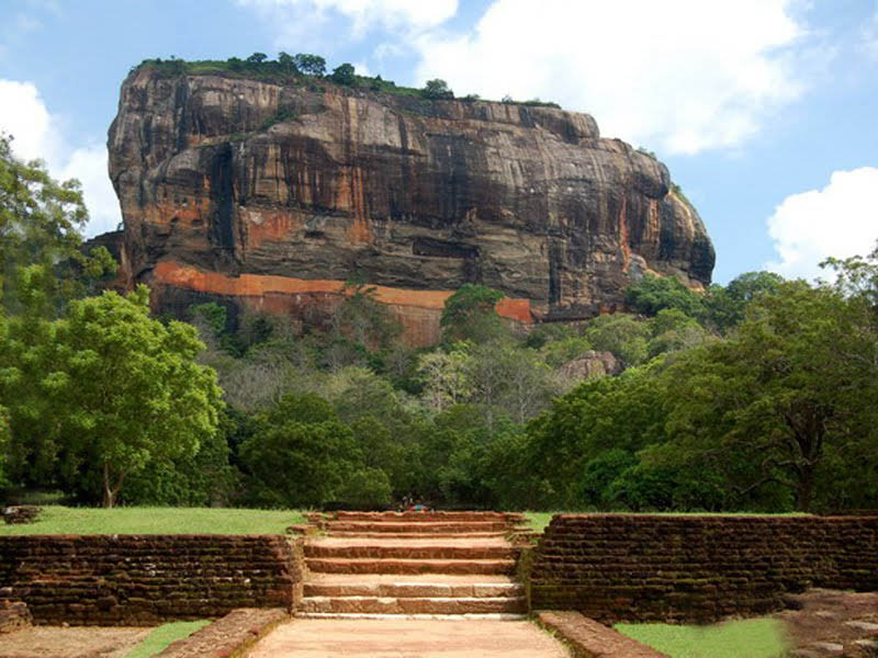 park city buddhist dating site Travel to the buddhist city of kandy visiting the dambulla rock temple, which dates back to the 1st century bc visit a spice garden and witness a cookery demonstration in matale continue to kandy.
