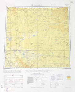 Thumbnail U. S. Army map txu-oclc-6654394-nl-42-2nd-ed