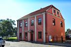 Anderseno namas