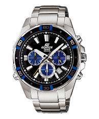Casio Edifice : EFR-507SP