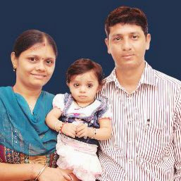 kalpesh bhatt photos, images