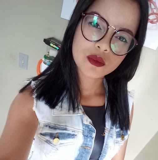Gisele Sousa