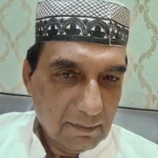 Dano Ka Ilaj in Urdu