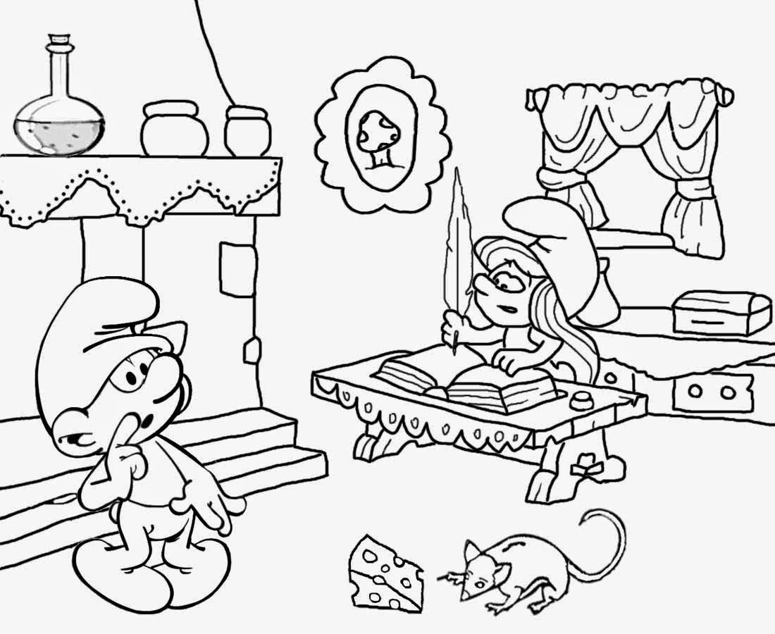 Coloring Books For Boys Sharks Advanced Coloring Pages