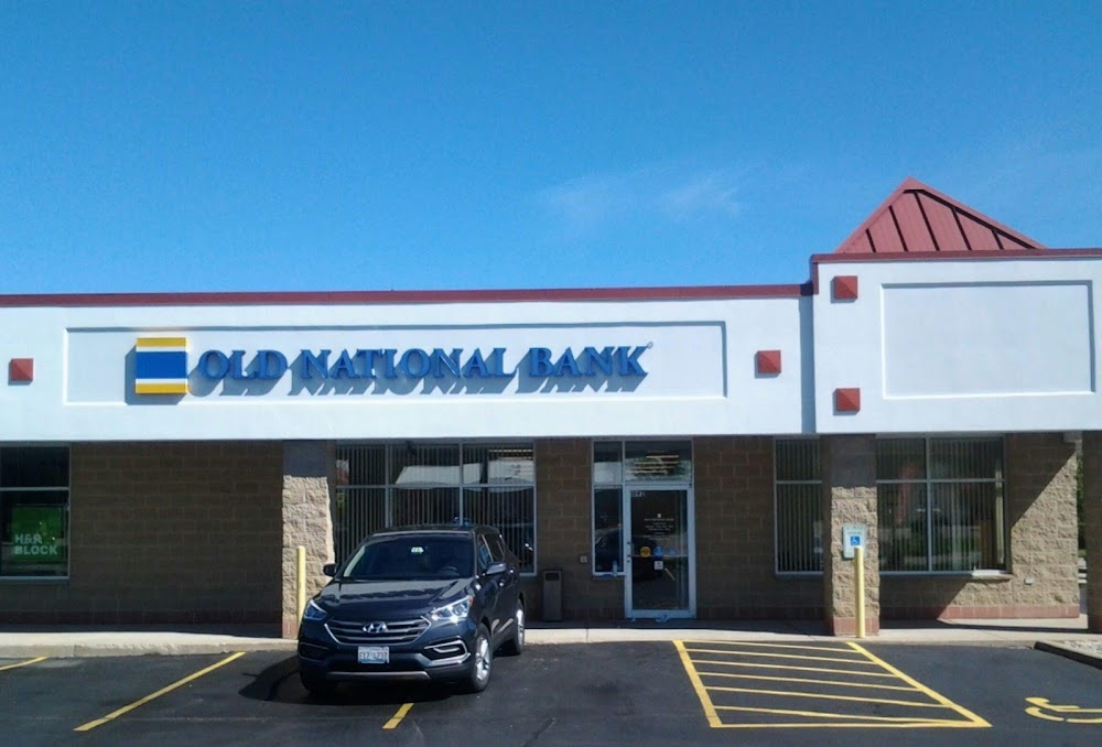 Fond du lac payday loans
