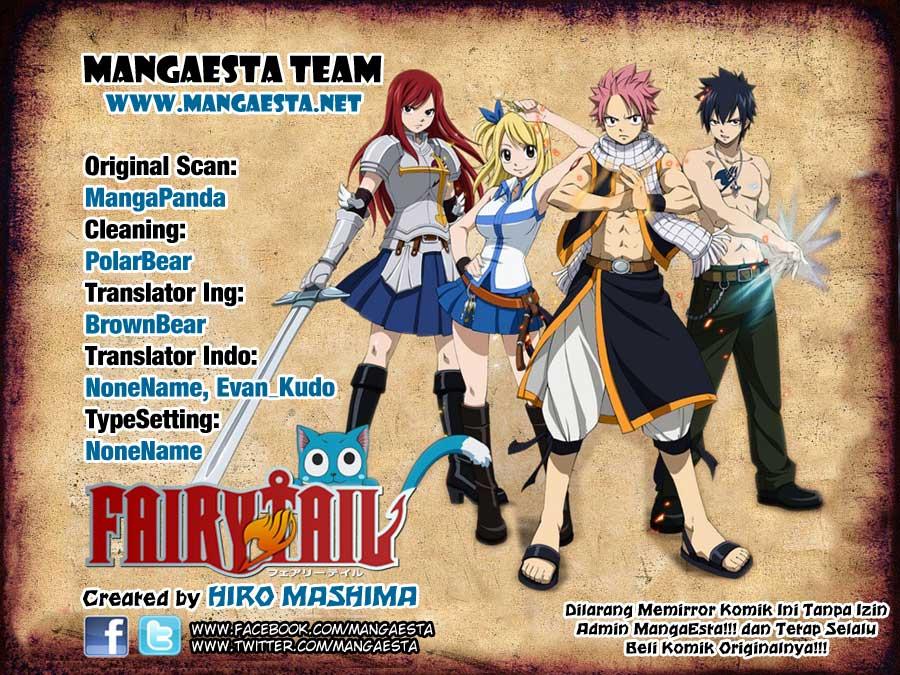 Komik Fairy Tail 320 Indonesia page 2 Mangacan.blogspot.com