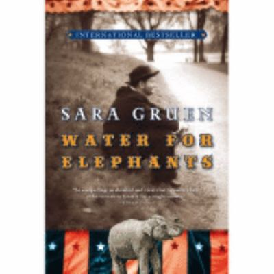 Essays on water for elephants
