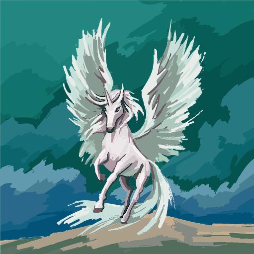 <b>Sreejith P Nair</b> Profili - photo