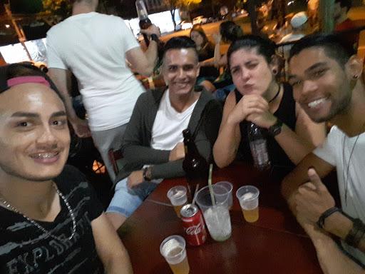 Piratchay, Tv. da Saudade, 85 - Piracicamirim, Piracicaba - SP, 13417-783, Brasil, Pub, estado Sao Paulo