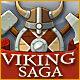 http://adnanboy.blogspot.com/2013/04/viking-saga.html