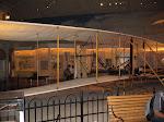 The original Wright Flyer!!!