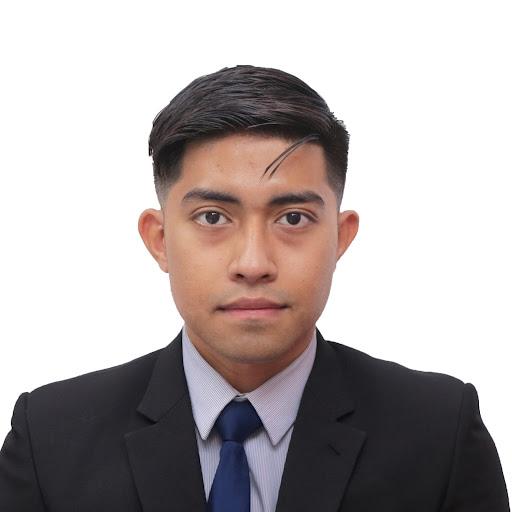Nasrul Nadzmi