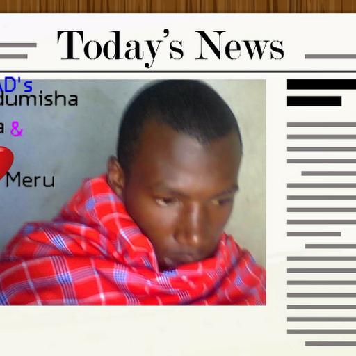 Picha za mapenzi tanzania picha za uchi za wanafunzi wa tanzania