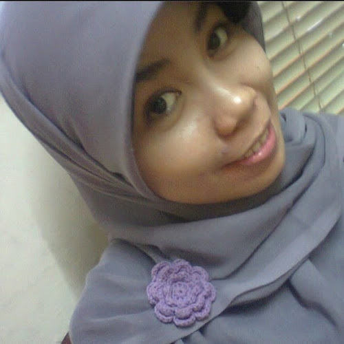 Farida Budiningsih images, pictures