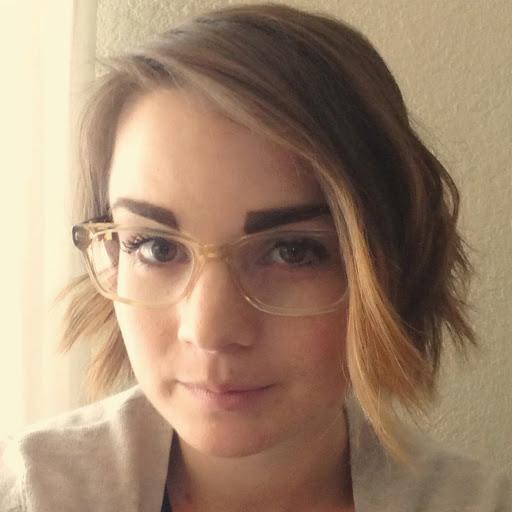 Jaclyn Keys Wolf Of Wall Street Jessica martinez said Jaclyn Keys Maxim