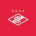 FC Spartak Moscow