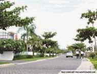 dat-ven-bien-green-city-da-nang-doi-dien-ocean-villas-chi-297-trieulo
