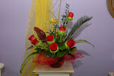 Flowers forAO