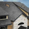 G. Roofing Inc G. Roofing Inc