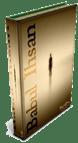 HTML5 Kitab Babul Ihsan