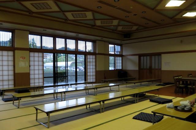 昭和温泉 昭和の湯