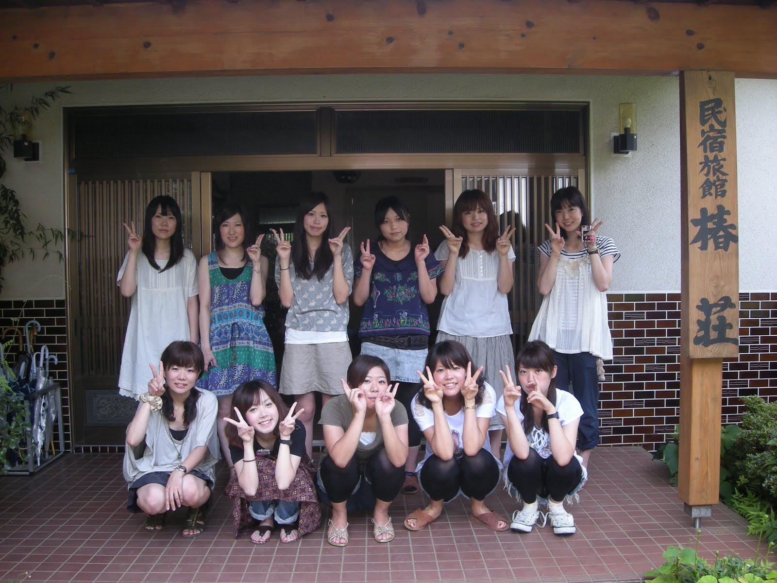 【チラ】Picasa等かわいい娘や熟女 part24【歓迎】YouTube動画>1本 ->画像>587枚