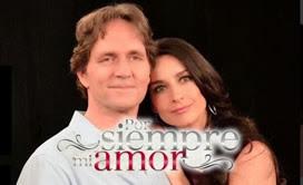 Por Siempre mi Amor Capítulo 85 en memenovelas.com