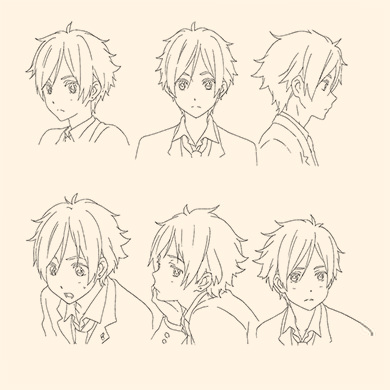 mochizou_up01.jpg