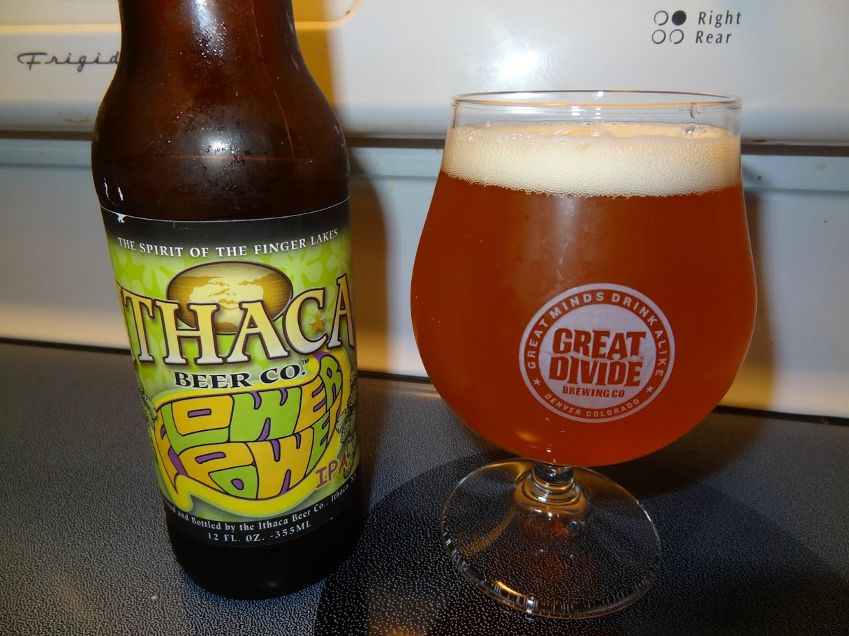 What beer are you drinking now 272 munity