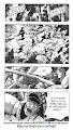 xem truyen moi - Hiệp Khách Giang Hồ Vol51 - Chap 362 - Remake
