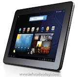 Dell Streak 10 Tablet PC
