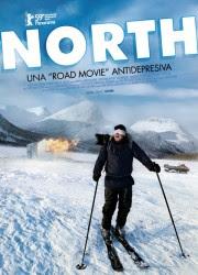 North (2011) Subtitulada Online