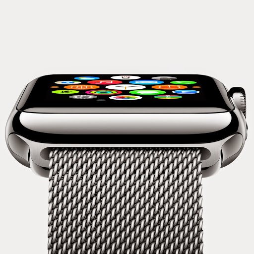 AppleWatch-Forum.net photo, image