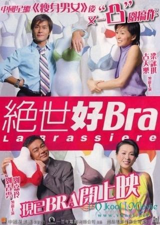 Chuyên Gia Đồ Lót|| La Brassiere