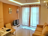 a brand new 1 bedroom apartment for sale from the owner     for sale in Jomtien Pattaya