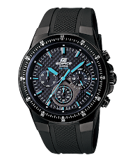 Casio Edifice : EFR-547BKG
