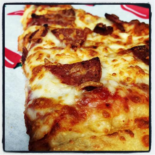 Pizzalicious, 38163 Cleveland Ave, Squamish, BC V8B 0A1, Canada, Indian Restaurant, state British Columbia